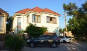 Строительство дома в Овидиопольском районе